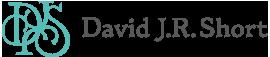 David J.R. Short