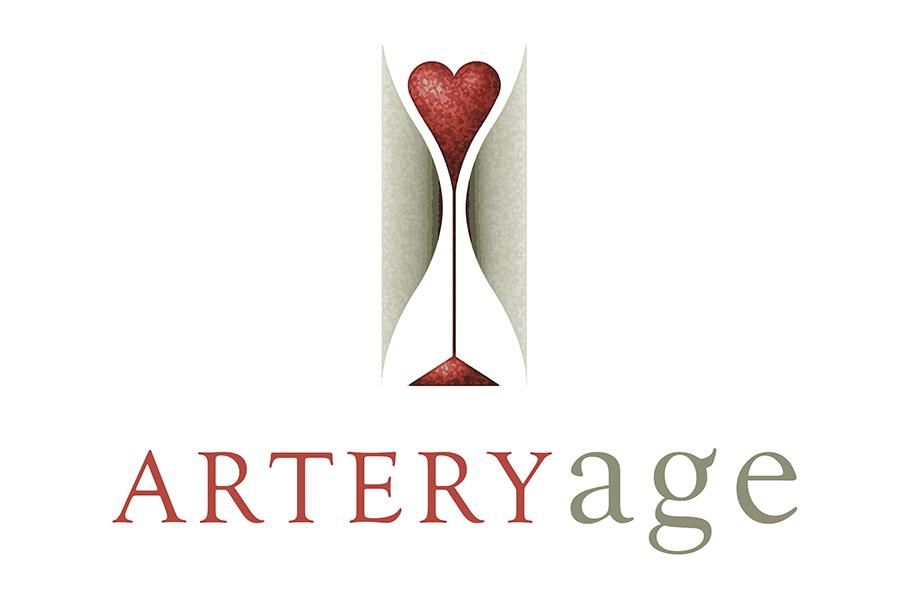 Artery Age logo