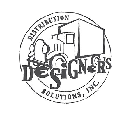 DS_Brands_34